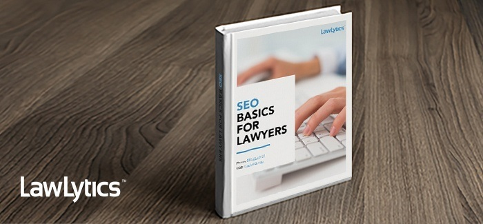 Seo 20basics 20for 20lawyers