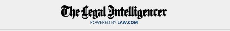 Legal 20intelligencer