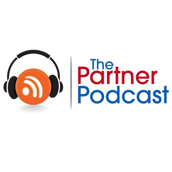 Partner 20podcast 20square