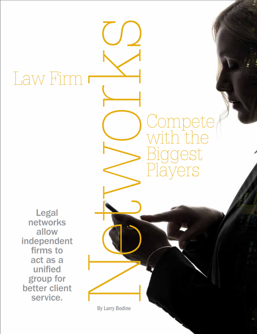 Law 20firm 20networks
