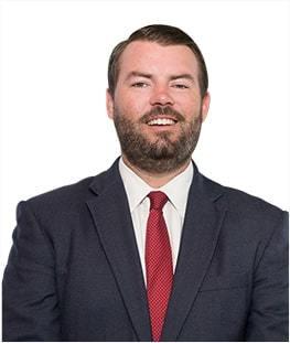 Griff O'Hanlon