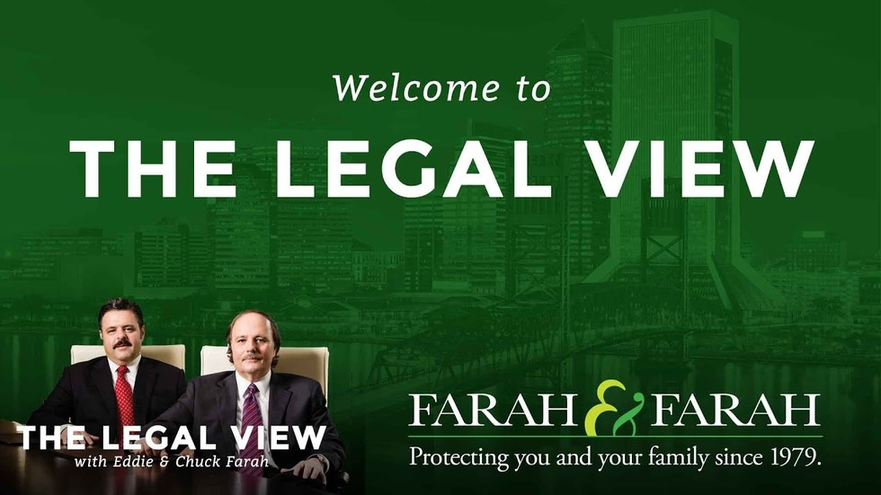 The Legal View