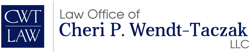 Law Office of Cheri P. Wendt-Taczak, LLC