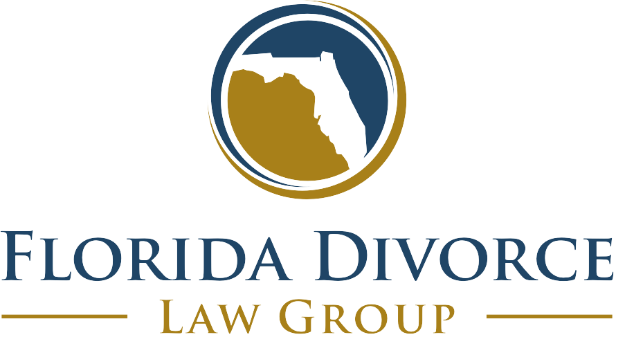 Florida Divorce Law Group PA