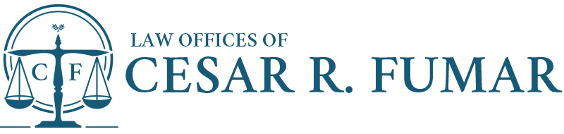 Law Offices of Cesar R. Fumar