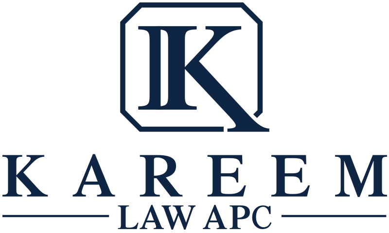 Kareem Law APC