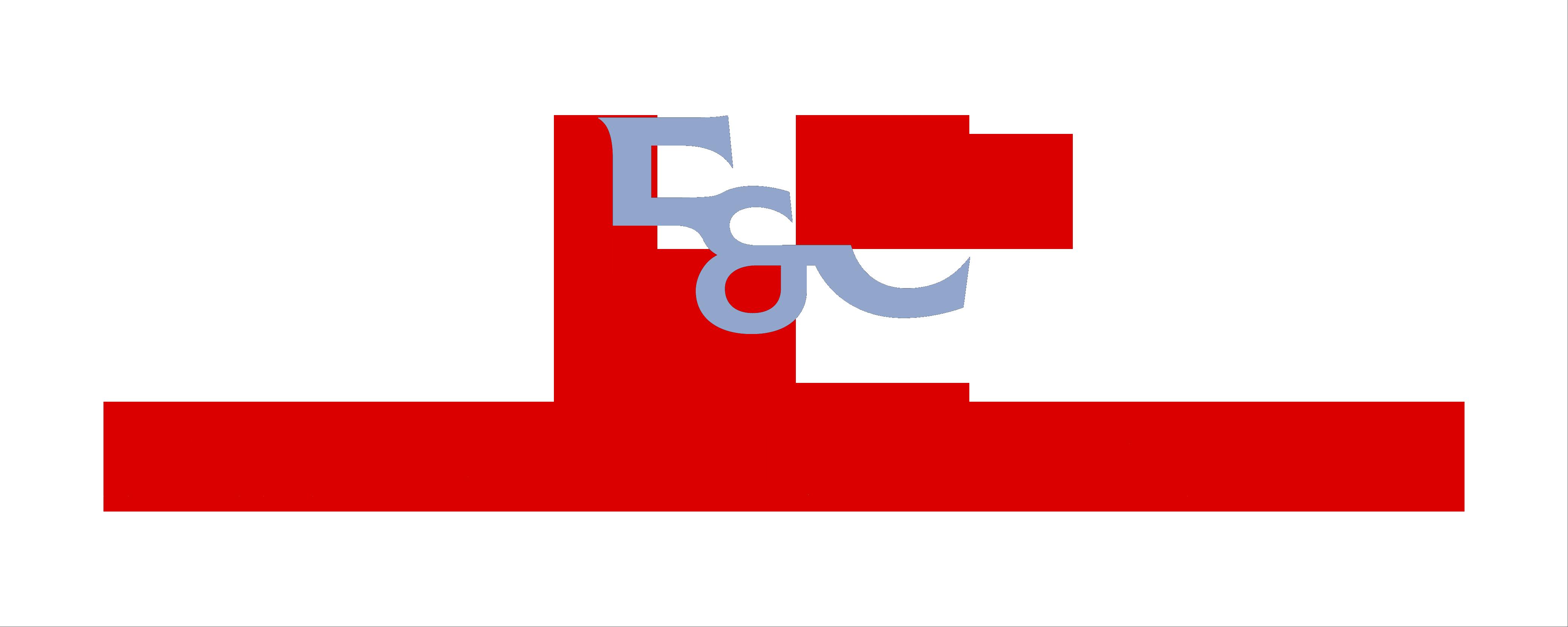 Farkas & Crowley, PA