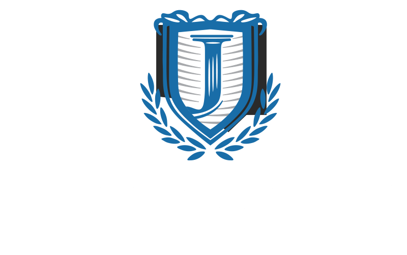 James M. Judkins, Attorney-at-Law