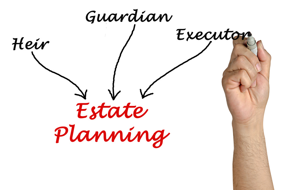 Legal-Requirements-Consider-Selecting-Executor