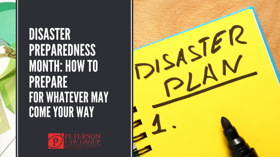 Disaster-Preparedness-Month-How-to-Prepare-for-Whatever-May-Come-Your-Way