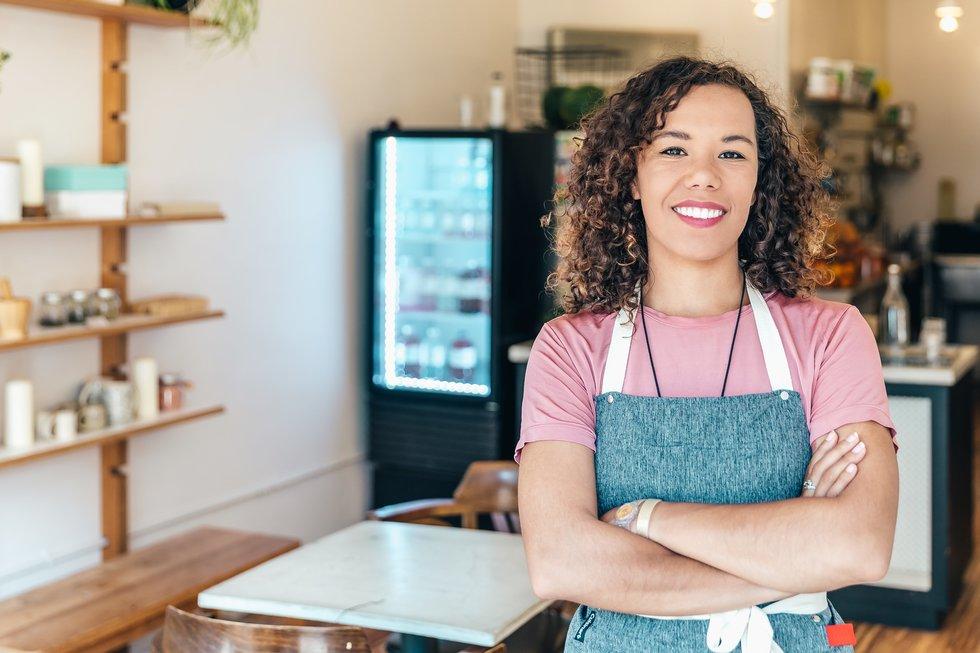 Estate Planning Considerations for Restauranteurs