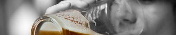 Mic-under-age-drinking612x122