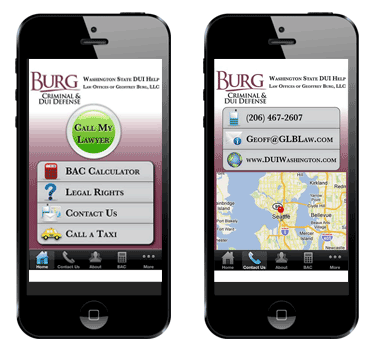 Burg app download