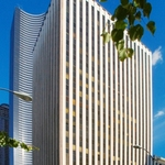 Pacificbuilding_web2