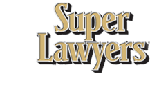 Super-lawyers-logo-05