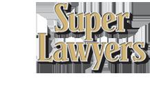Super-lawyers-logo-05