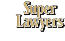 Super-lawyers-logo-06