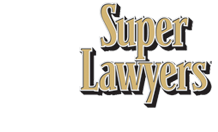 Super-lawyers-logo-09