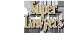 Super-lawyers-logo-09