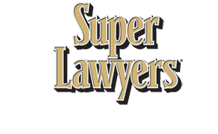 Super-lawyers-logo-07