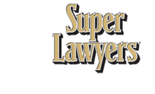 Super-lawyers-logo-08