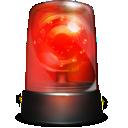 Theft-icon