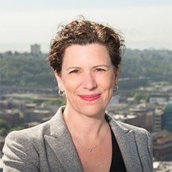 DUI Lawyer Patricia Fulton