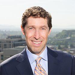DUI Lawyer Geoffrey Burg