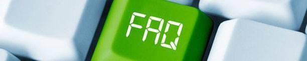 Faq 612x122