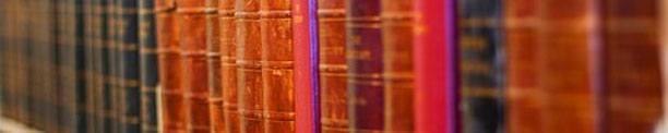 Glossary books612 122