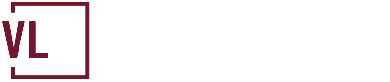 Vasti Law, P.A.