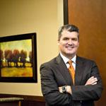 Michael Anderson, Tax Lawyer In Arizona