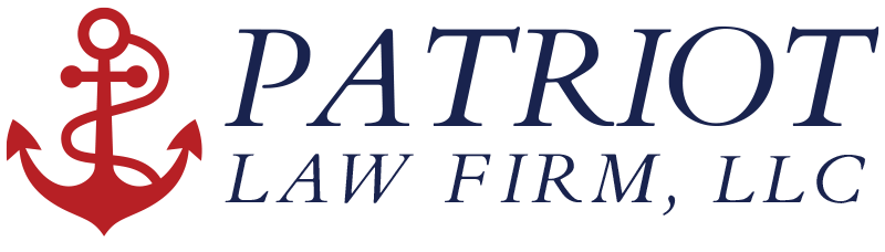 Patriot Law Firm, LLC