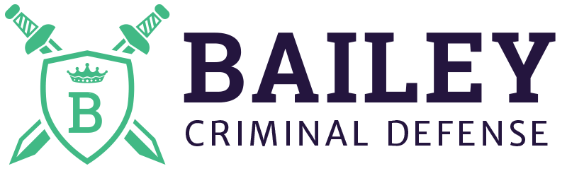 Bailey Criminal Defense, Inc.
