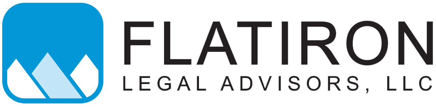 Flatiron Legal Advisors, LLC