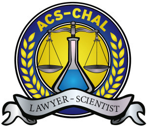 Fresno DUI & Criminal Defense Attorney Jonathan Rooker was the 6th attorney in Californie to earn the prestigious ACS-CHAL Lawyer-Scientist Designation