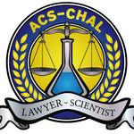 Acs chal lawyer scientist 300x263