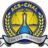 Acs-chal-lawyer-scientist-300x263