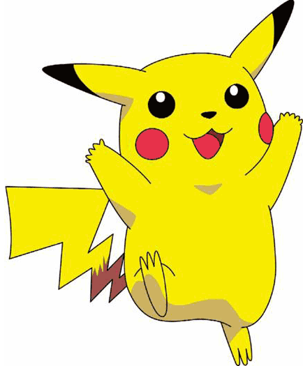 Fresno Attorney: Pokemon and Crime