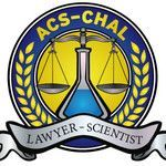 Acs chal lawyer scientist 300x263 compressor
