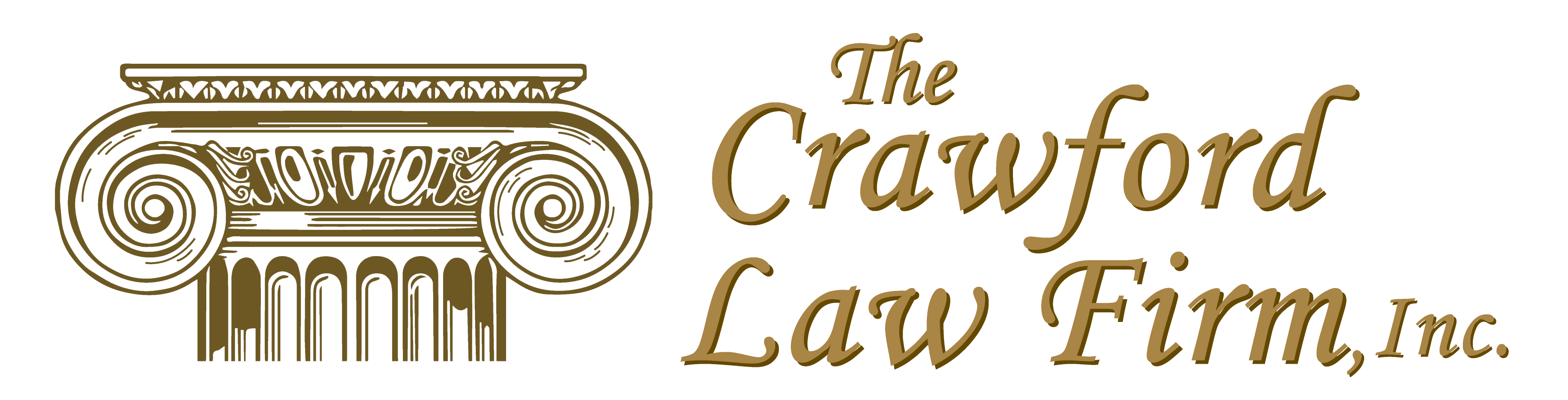 The Crawford Law Firm, Inc.