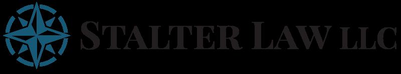 Stalter Law LLC