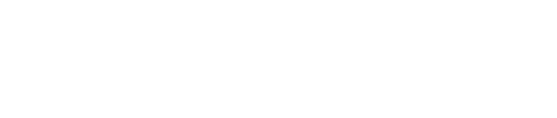 The Law Office of Adam J. Bair, P.A.