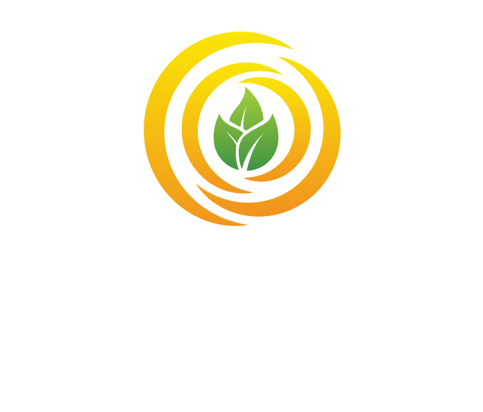 New Leaf Family