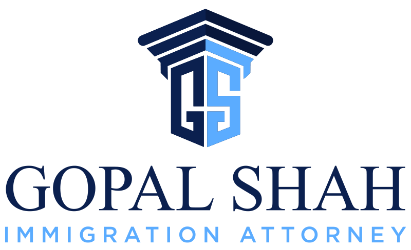 Law Offices of Gopal Shah