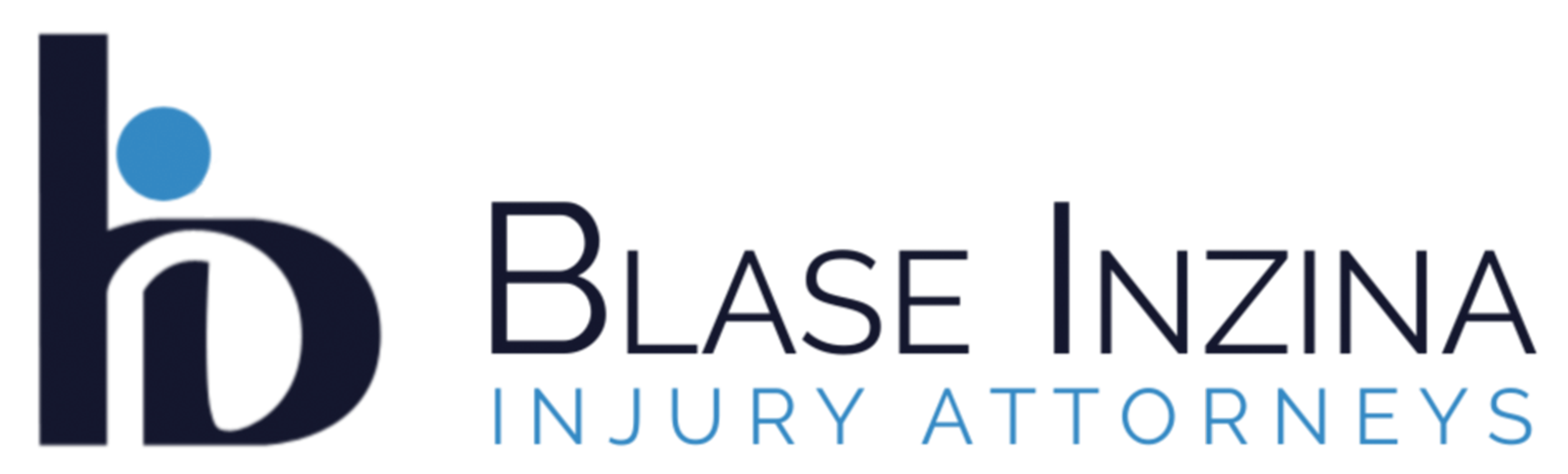 Blase Inzina Injury Attorneys