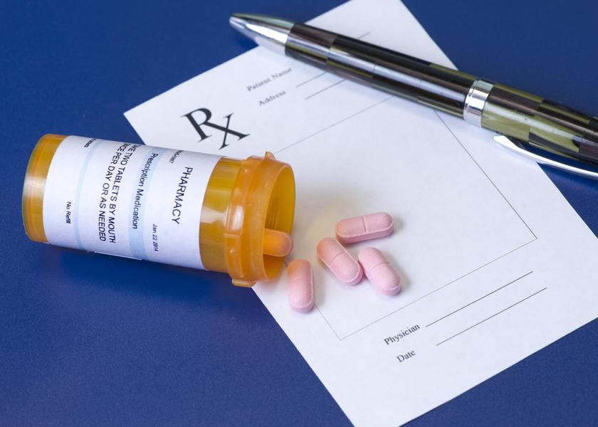 Prescription_20pad