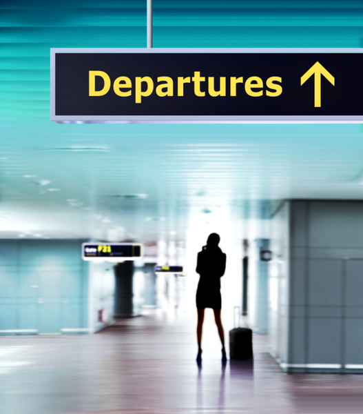 Departure1