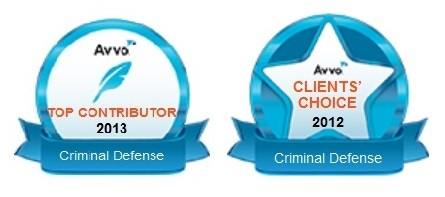 Avvo 20top 20contributor 20criminal 20montage 202013