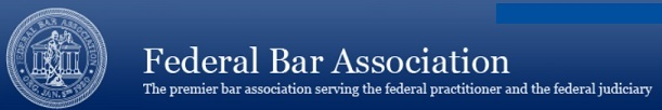 Federal 20bar 20assn. 20logo